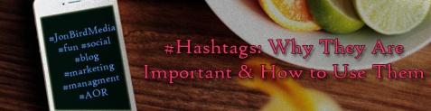 Hashtagz-blog