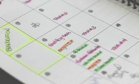 blogging_calendar