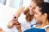 Latest Smartphone Video Transfers 010
